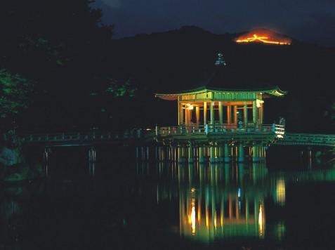 画像は奈良市観光センターホームページより